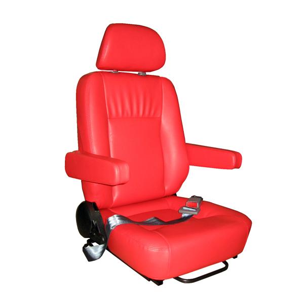 Ambulance-Seat-01