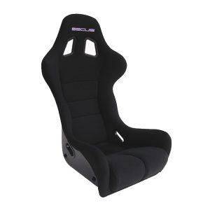 Shell-Seat-GTR-Black