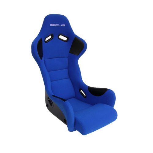 Shell-Seat-IMOLA-Blue