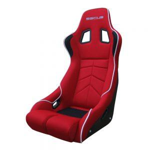 Sport-Seat-D1-01