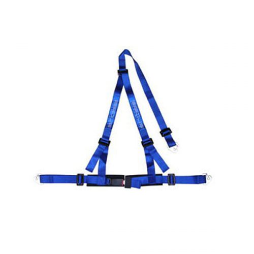harness-3-point