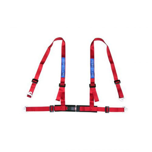 harness-4-point-s