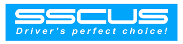 SSCUS - Automotive Car Seat Manufacturer Malaysia | TUV-certified