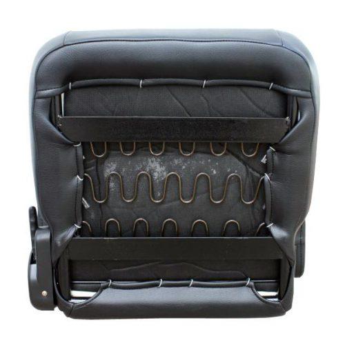 Machinery Seat Bottom