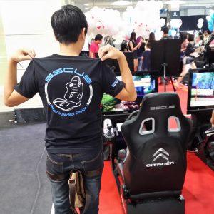 Gaming-Seat-G3