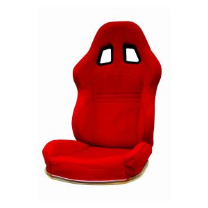 Sport-Seat-DWPC-Red
