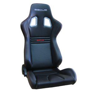 Sport-Seat-EVO-PU-Black