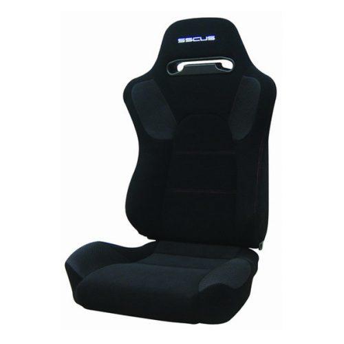 Sport-Seat-Edition-JQ-Blk