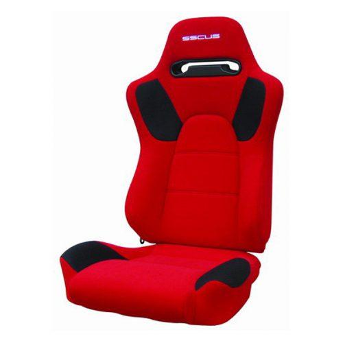 Sport-Seat-Edition-JQ-Red