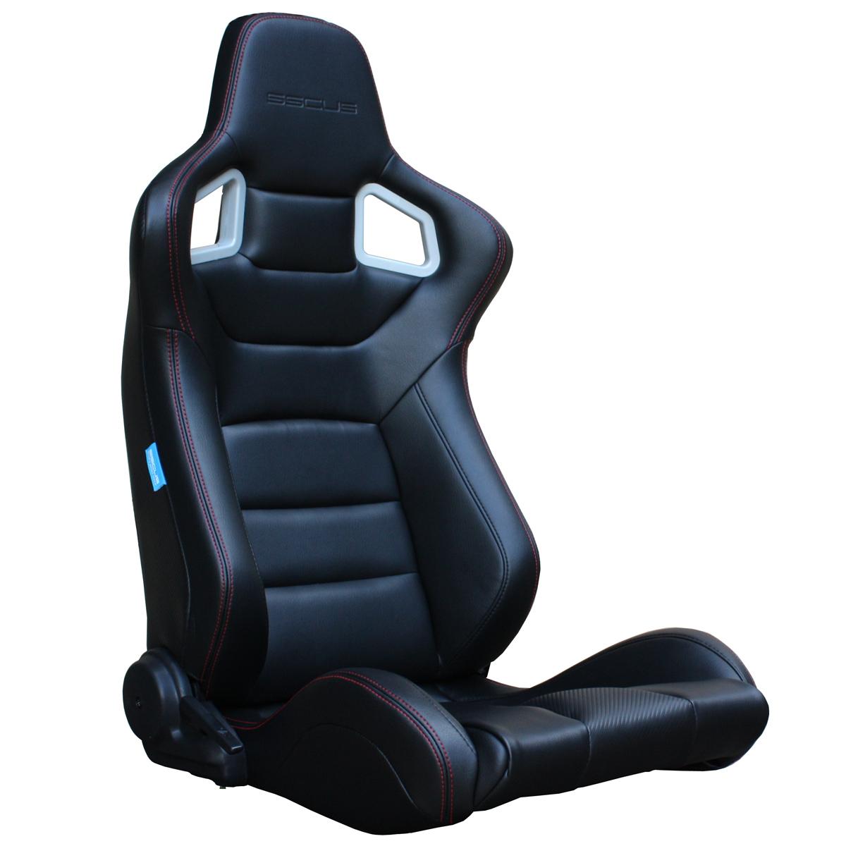 Sport-Seat-Euro-PU