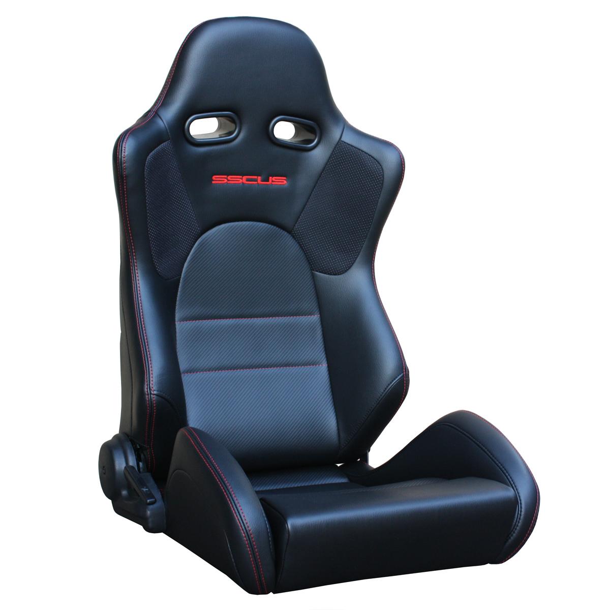sport seat star 310 sscus. Black Bedroom Furniture Sets. Home Design Ideas