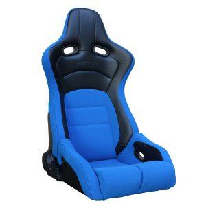 Sport-Seat-VIPER-110-Blue-1