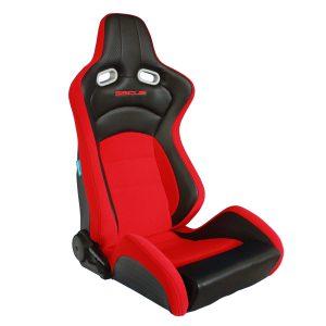 Sport-Seat-VIPER-611