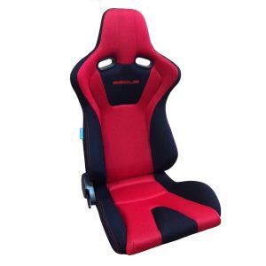 Sport-Seat-VIRO-Red