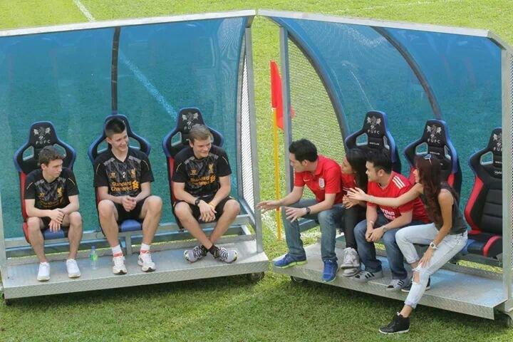 Stadium Bukit Tinggi 04
