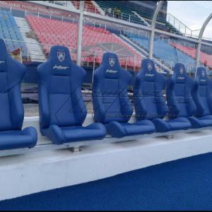 Stadium JB1