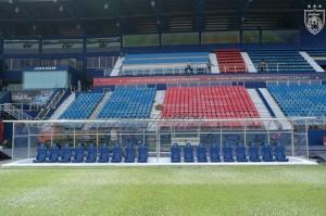 Stadium JB7