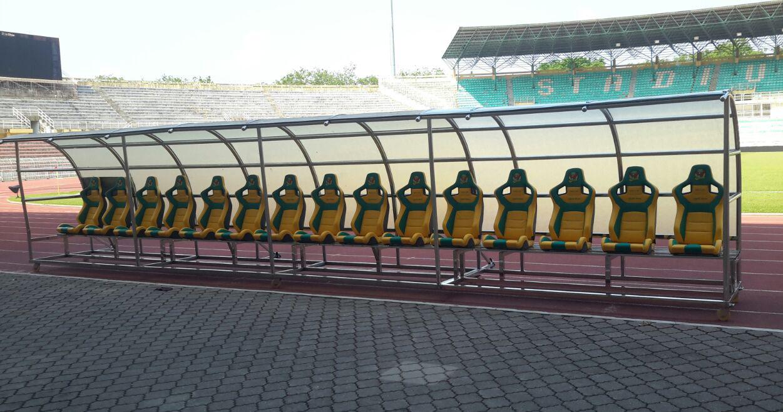 Stadium-Kedah-03