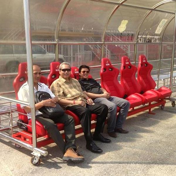 Stadium-Kelantan-03