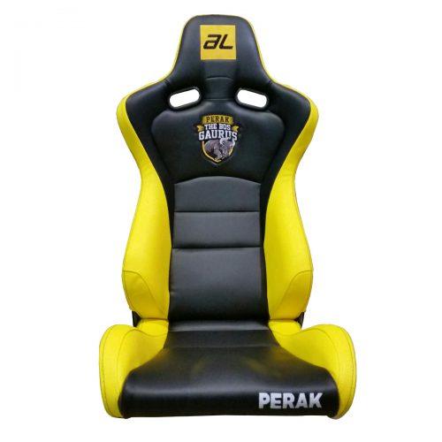 Stadium Seat Perak