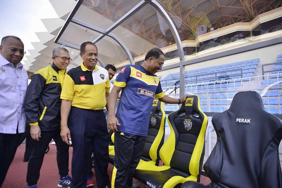 Stadium-Perak-05