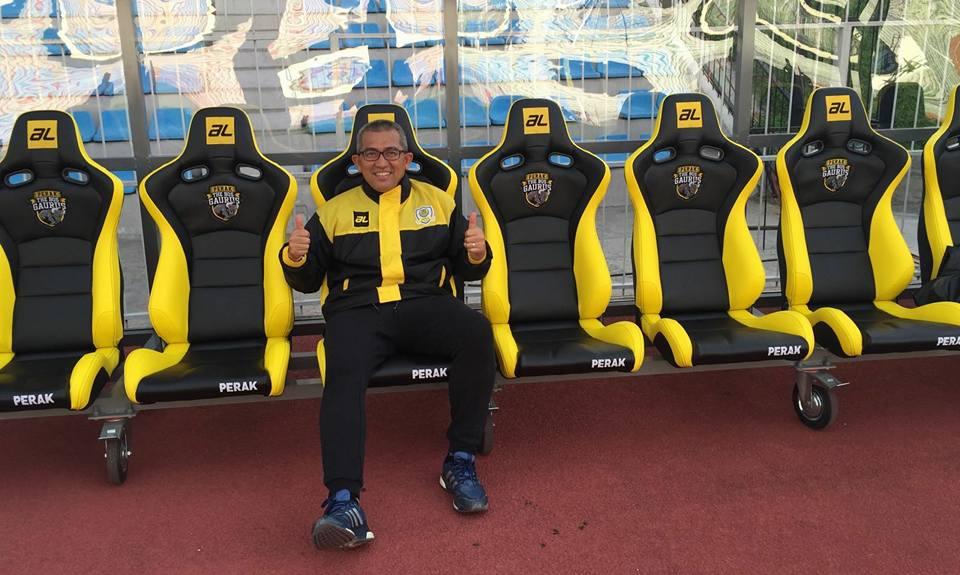 Stadium-Perak-06