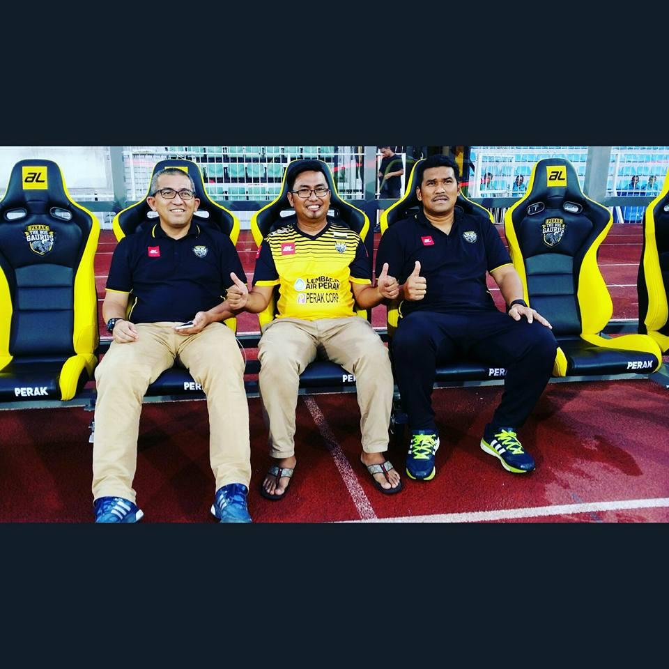 Stadium-Perak-07