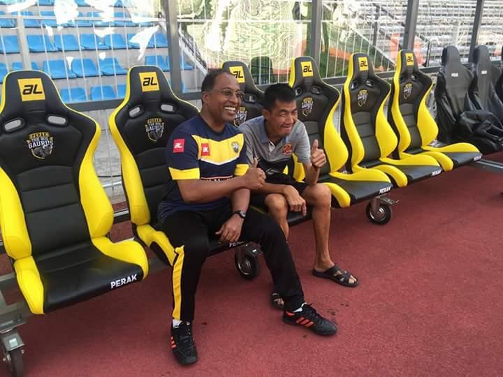 Stadium-Perak-08