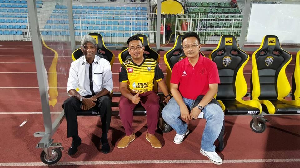 Stadium-Perak-09