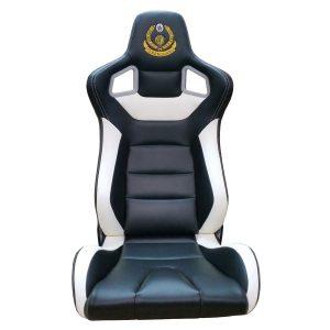 Stadium Seat Terengganu