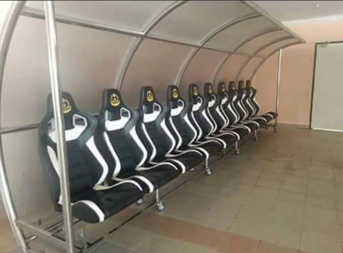 Stadium-Terengganu-05