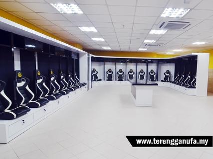 Stadium-Terengganu-06