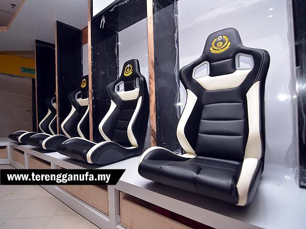 Stadium-Terengganu-07