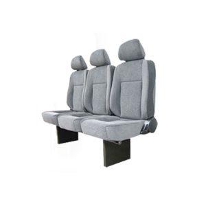 Van-Seat-WR3