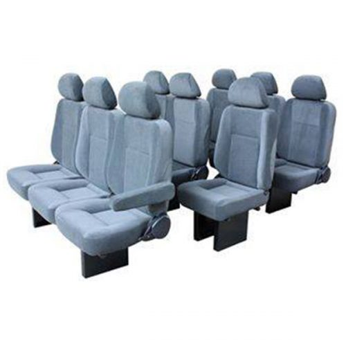 Van-Seat-WRS-2