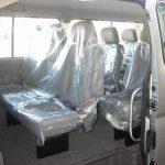 Van-Seat-WRS-3