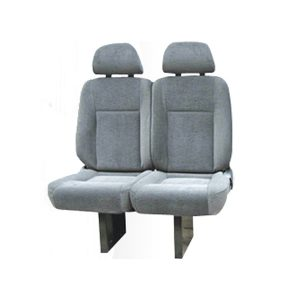 Van-Seat-WRS2