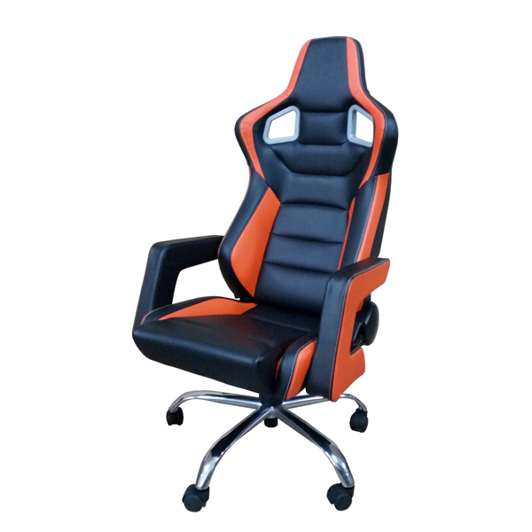 sscus game seat